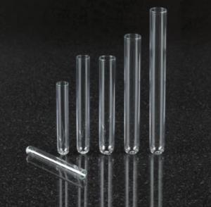 alat Percobaan Kimia Dilengkapi Gambar dan Fungsinya Alat-alat Percobaan Kimia Dilengkapi Gambar dan Fungsinya
