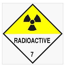 Simbol-simbol Bahan Kimia Berbahaya Dilengkapi Dengan Penjelasannya
