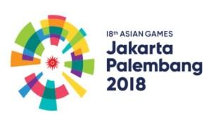 45 Negara Ikut Berpartisipasi Sebagai Peserta Asian Games 2018, Inilah Daftarnya