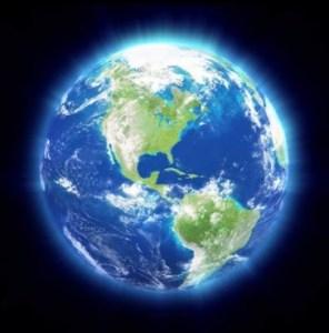Pengertian Lapisan Ozon, Fungsi, dan Manfaatnya Bagi Kehidupan di Bumi