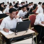 Download Kumpulan Latihan Soal CPNS Terbaru 2018 dan Kunci Jawabannya
