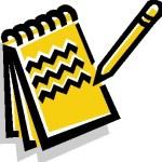 Latihan Soal Ulangan Tengah Semester 1 IPA Kelas 9 SMP Kurikulum 2013