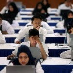 Latihan Soal CPNS Tes Wawasan Kebangsaan Materi dan Sejarah