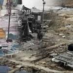 Inilah 5 Deretan Peristiwa Tsunami Terdahsyat Sepanjang Sejarah