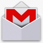 Alamat Email Lengkap Seluruh Instansi Penyelenggara Pendaftaran CPNS 2018