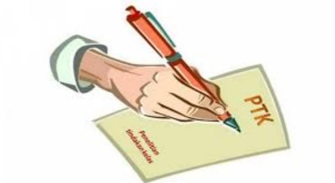Tanya Jawab Lengkap Seputar Penelitian Tindakan Kelas (PTK)