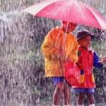 Waspada, Inilah 6 Penyakit Musim Hujan Yang Sering Menyerang Manusia