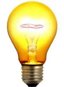 Energi dan Daya Listrik, Pengertian, Rumus, dan Contoh Perhitungannya
