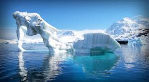Peristiwa Anomali Air dan Manfaatnya Bagi Kehidupan Makhluk Hidup