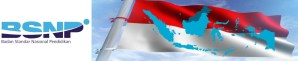 POS UN dan USBN Tahun 2019 BSNP Telah Terbit, Download Di Sini