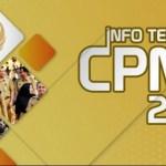 Jadwal Ujian Seleksi Kompetensi Bidang SKB CPNS 2018 Kabupaten Bireuen