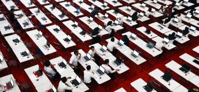 Jadwal Ujian Seleksi Kompetensi Bidang SKB CPNS 2018 Pemerintah Kota Langsa