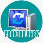 Rincian Tugas Proktor Ujian Nasional Berbasis Komputer UNBK 2019