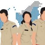 Materi Soal Tes Kompetensi Dasar PPPK Tahun 2019