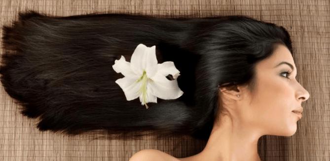 Fakta Unik Tentang Rambut Manusia Yang Jarang Diketahui