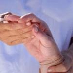 Inilah 6 Jenis Penyakit Autoimun Yang Sering Menyerang Manusia