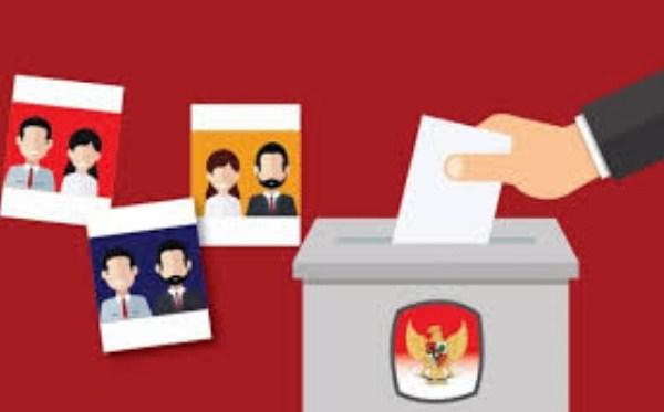 Fakta tentang Sejarah Panjang Pemilihan Umum Pemilu Di Indonesia