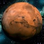 Ciri-ciri Mars Planet Terdekat Dengan Bumi Yang Perlu Anda Ketahui