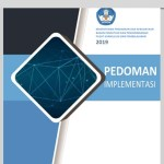 Download Pedoman Implementasi Muatan Mapel Informatika Kurikulum 2013