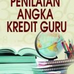 Syarat Pengusulan Penilaian Angka Kredit PAK Guru PNS IIId ke IVa