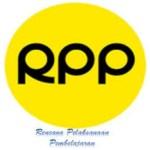 Pengertian RPP, Komponen, Prinsip, dan Langkah Penyusunannya
