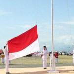 Download Pidato Sambutan HUT ke 74 Kemerdekaan RI Tahun 2019