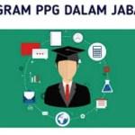 Download Latihan Soal Pretest Program PPG Dalam Jabatan Tahun 2019