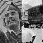 Download Kumpulan Pesan-pesan Perjuangan Pahlawan Nasional