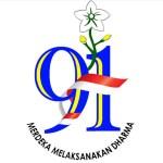 Download Logo Peringatan Hari Ibu Ke 91 Tahun 2019