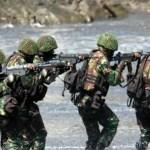 Pendaftaran Tamtama TNI AD Tahun 2020 Lulusan SMP Sederajat