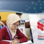 Download Contoh Soal OSN SMP Tahun 2020 Mapel IPA