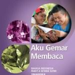Modul Pendidikan Kesetaraan Kejar Paket A B C Kurikulum 2013