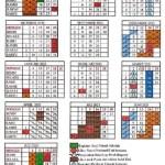 Kalender Pendidikan Kaldik Provinsi Banten Tahun Ajaran 2020/2021
