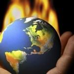 Contoh Soal Pemanasan Global IPA SMP MTs K13 dan Kunci Jawaban