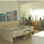 Laboratorium IPA : Pengertian, Peran, dan Fungsinya di Sekolah