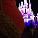 My Tips for Doing Disney While Pregnant.