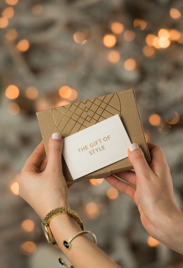 stitch fix gift card, the perfect gift. and a HUGE giveaway // a monkey and his mama