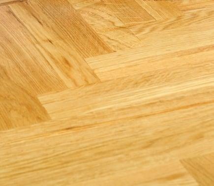 amotherm - a-teaser-legno-pavimento-2