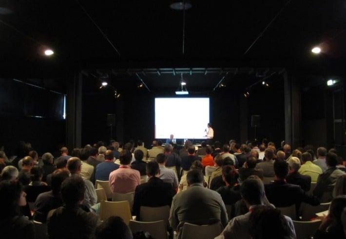 forumprevenzioneincendi2012-029