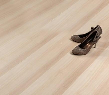 amotherm - teaser-legno-pavimento-1b