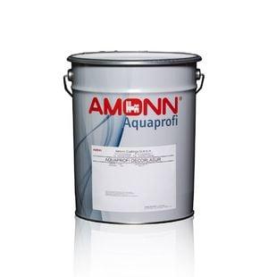 Lignex - Aquaprofi Decorlasur