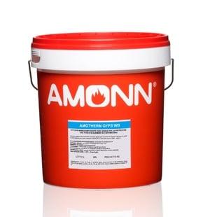 Amotherm - Amotherm Gyps WB