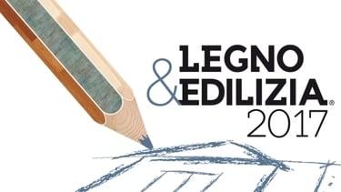FIERA LEGNO & EDILIZIA 2017