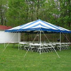 Tent And Chair Rental Cover Rentals Macon Ga Elmhurst Party