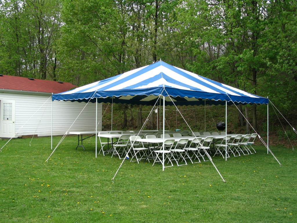 chair cover rental orland park aaron pottery barn elmhurst party tent rentals