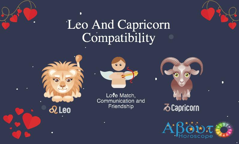 Scorpio Woman And Aries Man Friendship