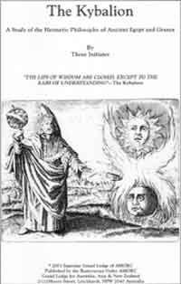 Rosicrucian Books