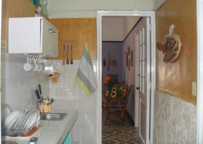 Amorcubacom  casa particular Norma Appartamento indipendente Avana  Avana Vecchia  Havana  Cuba