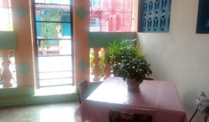 Case particular Cuba ed appartamenti in affitto Havana per le tue vacanze  casa particular in affitto  Amorcuba