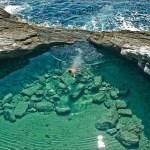 giola-lagoon